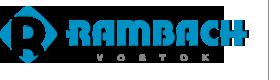 Rambach Vostok